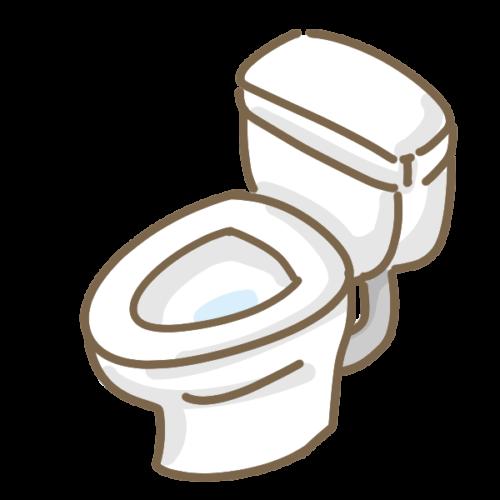 た 詰まっ トイレ 時 が